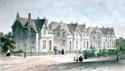 lyndhurst-square-00264-250