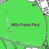 map-hilly-fields-160