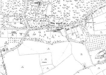 map-01174-350