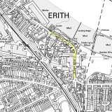 high-street-map-160