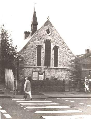 methodist-church-00879-350