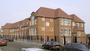brockley-central-school-350
