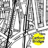 map-catford-bridge-160
