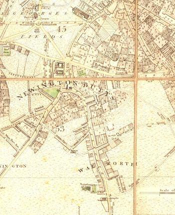map-01048-350