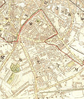 map-01049-350