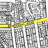 map-brookbank-road-160