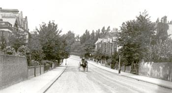 belvoir-road-01641-350