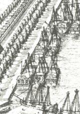 howland-docks-00684-detail-160