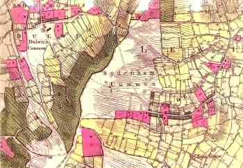 map-01401-350