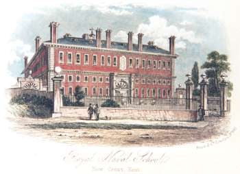 royal-naval-school-00108-350
