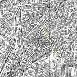 map-adys-road-160