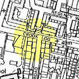 map-35-crook-log-160