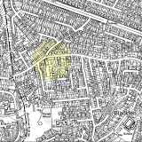 jolly-fenman-map-160