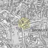 map-baptist-church-160