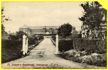 st-josephs-orphanage-01901-350