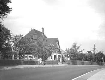 pickhurst-hotel-00975-350