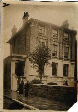 vanbrugh-park-01263-1935-160