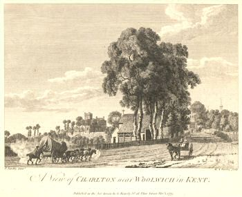 view-of-charlton-01149-350