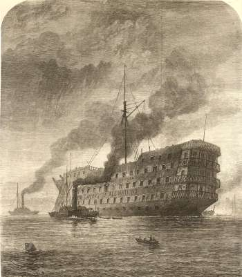dreadnought-01221-350
