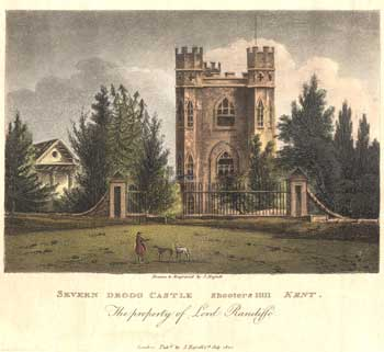 severndroog-castle-01336-350