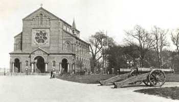 st-georges-church-01253-350