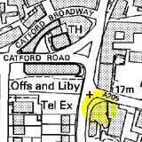 map-catford-picture-palace-160