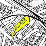 map-somerset-gardens-160