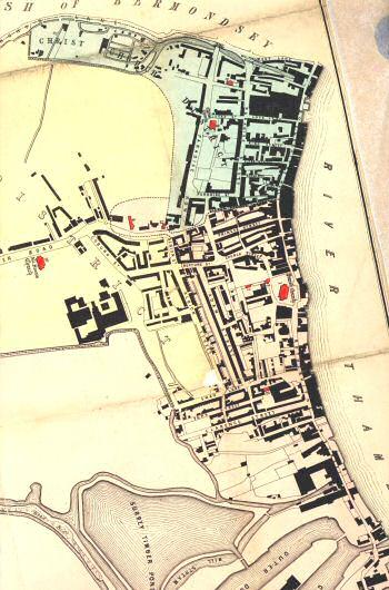 map-01059-350