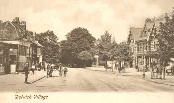 dulwich-village-00618-350
