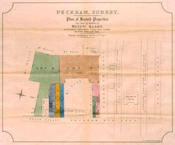 peckham-rye-estate-00859-350