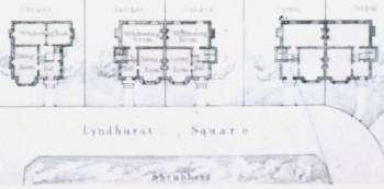 lyndhurst-square-00264-detail-350