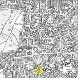 albert-road-map-1-160