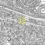 woodman-map-160