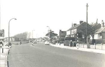 blackfen-road-00479-350