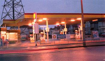 westwood-lane-1986-dusk-01-350