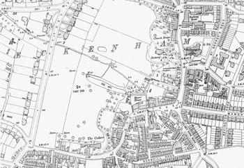 map-01420-350