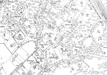 map-01428-350