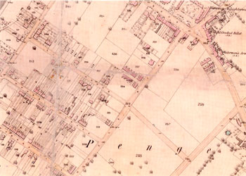 map-01417-350