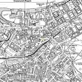 map-churchfields-160