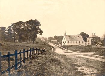 chapel-thurlow-park-road-01643-350