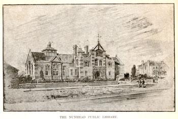 nunhead-library-01634-350