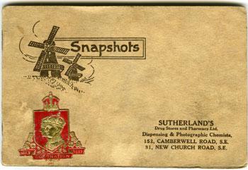1937-Coronation-cover-350