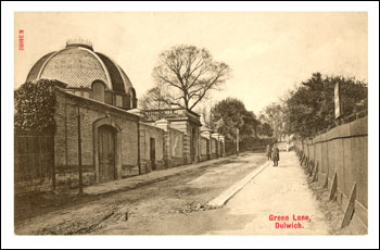 bessemer-house-observatory-01621-350
