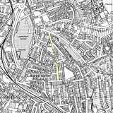 map-clarendon-rise-160