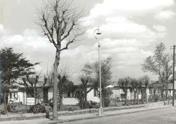 friern-road-00640-350
