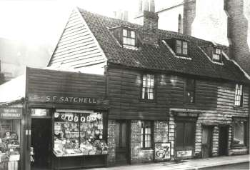 timbered-shops-00133-350