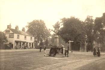dulwich-village-00619-350