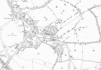map-01399-350