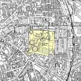 map-gasworks-160