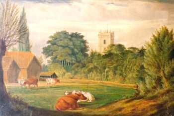 slagrave-farm-01001-350